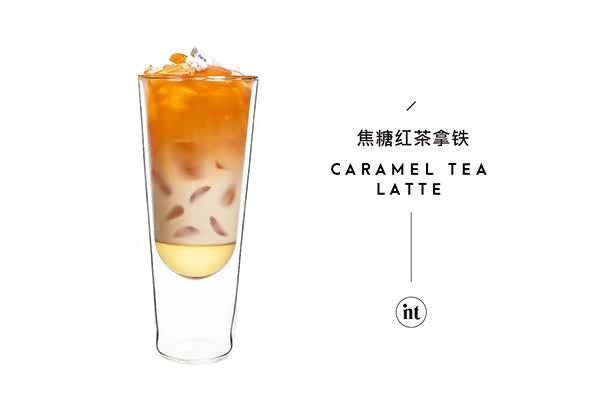 想要增加印茶奶茶店的销量要怎么做