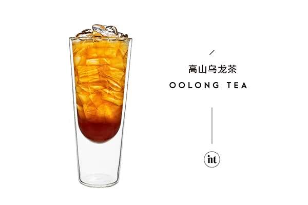 创业者关心的三大问题,印茶为你解答