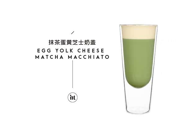 选择印茶创业,许你一个美好的未来