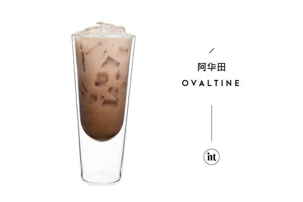 开奶茶店你需要掌握的技巧