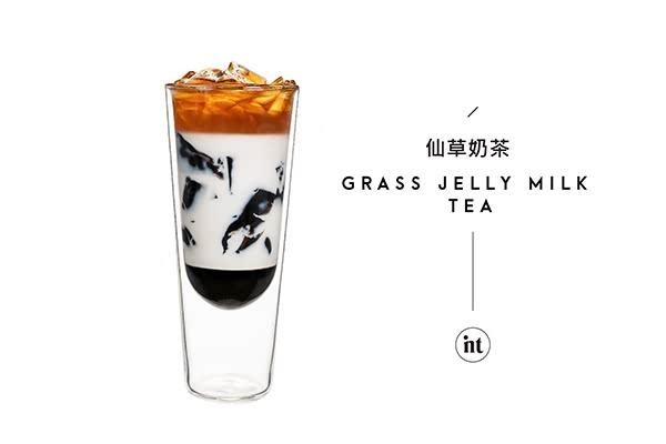 印茶加盟店的3大市场战略,收获盈余