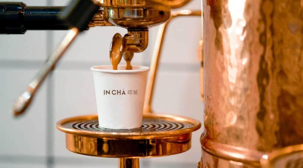 印茶告诉你新品的推出需要经历什么过程?