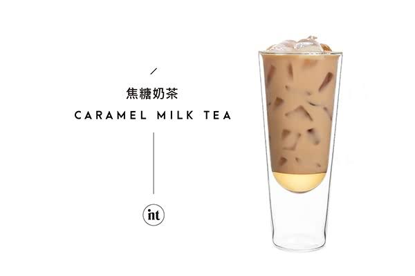印茶共享新技能,经营者不知道的秘密
