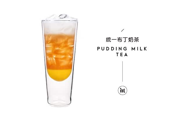 印茶为你解析如何在激烈竞争中脱颖而出