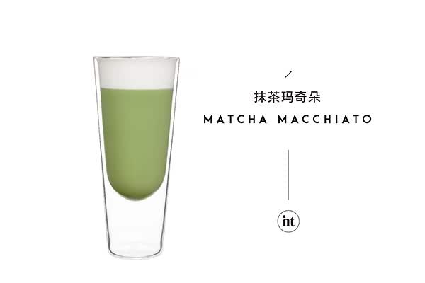 选择印茶奶茶店加盟