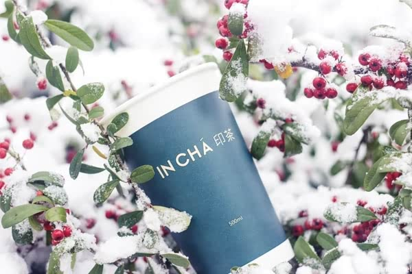 盘点2019年印茶加盟的四大优势
